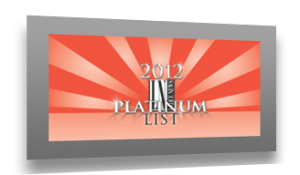 platinum-list