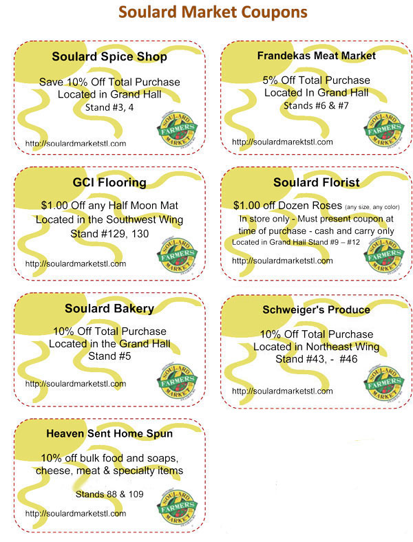 COUPONS2015